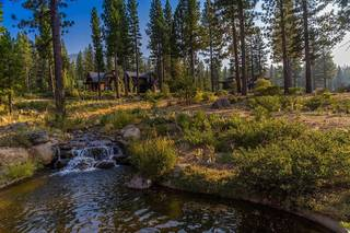 Listing Image 3 for 8312 Kenarden Drive, Truckee, CA 96161