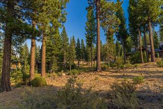 Listing Image 4 for 8312 Kenarden Drive, Truckee, CA 96161