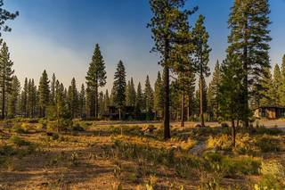 Listing Image 5 for 8312 Kenarden Drive, Truckee, CA 96161