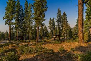 Listing Image 7 for 8312 Kenarden Drive, Truckee, CA 96161