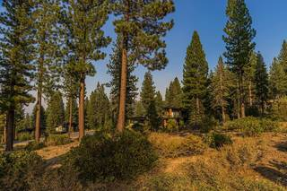 Listing Image 8 for 8312 Kenarden Drive, Truckee, CA 96161