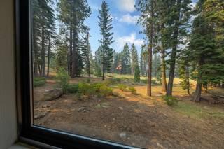 Listing Image 12 for 3175 Cedarwood Drive, Tahoe City, CA 96145