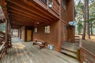 Listing Image 17 for 3175 Cedarwood Drive, Tahoe City, CA 96145