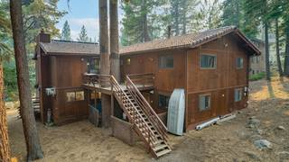 Listing Image 18 for 3175 Cedarwood Drive, Tahoe City, CA 96145