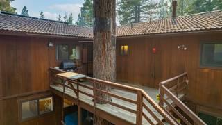 Listing Image 19 for 3175 Cedarwood Drive, Tahoe City, CA 96145