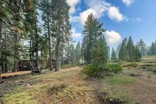 Listing Image 20 for 3175 Cedarwood Drive, Tahoe City, CA 96145
