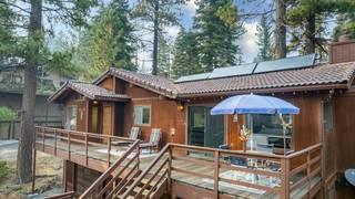 Listing Image 2 for 3175 Cedarwood Drive, Tahoe City, CA 96145