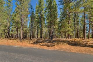 Listing Image 7 for 255 Laura Knight, Truckee, CA 96161