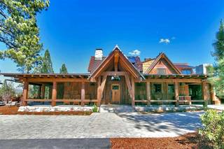 Listing Image 8 for 255 Laura Knight, Truckee, CA 96161