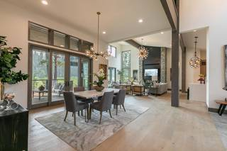 Listing Image 11 for 12741 Caleb Drive, Truckee, CA 96161