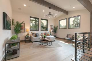 Listing Image 12 for 12741 Caleb Drive, Truckee, CA 96161