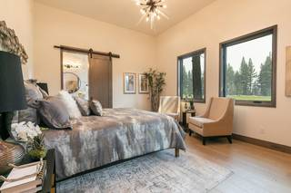 Listing Image 13 for 12741 Caleb Drive, Truckee, CA 96161