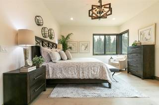 Listing Image 15 for 12741 Caleb Drive, Truckee, CA 96161