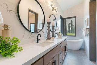 Listing Image 17 for 12741 Caleb Drive, Truckee, CA 96161