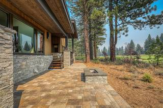 Listing Image 19 for 12741 Caleb Drive, Truckee, CA 96161