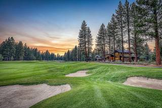 Listing Image 20 for 12741 Caleb Drive, Truckee, CA 96161