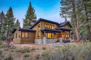 Listing Image 2 for 12741 Caleb Drive, Truckee, CA 96161