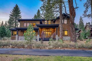 Listing Image 21 for 12741 Caleb Drive, Truckee, CA 96161