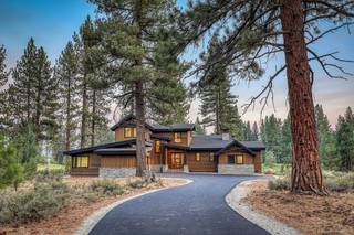 Listing Image 3 for 12741 Caleb Drive, Truckee, CA 96161