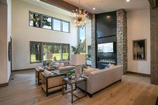 Listing Image 5 for 12741 Caleb Drive, Truckee, CA 96161