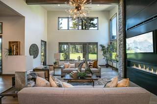 Listing Image 6 for 12741 Caleb Drive, Truckee, CA 96161