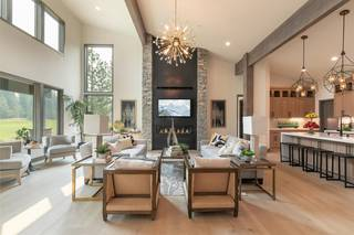 Listing Image 7 for 12741 Caleb Drive, Truckee, CA 96161
