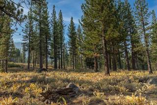 Listing Image 2 for 8297 Ehrman Drive, Truckee, CA 96161