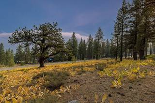 Listing Image 4 for 8297 Ehrman Drive, Truckee, CA 96161
