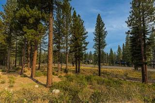 Listing Image 8 for 8297 Ehrman Drive, Truckee, CA 96161