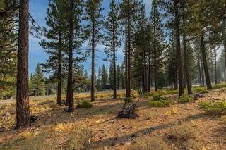 Listing Image 10 for 8297 Ehrman Drive, Truckee, CA 96161