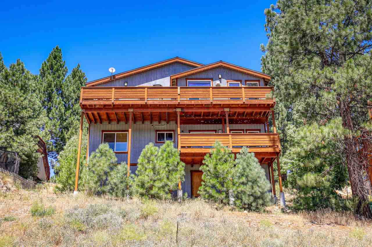 Image for 12041 Highland Avenue, Truckee, CA 96161-1718