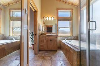 Listing Image 11 for 12041 Highland Avenue, Truckee, CA 96161-1718