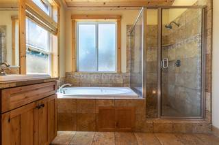 Listing Image 12 for 12041 Highland Avenue, Truckee, CA 96161-1718