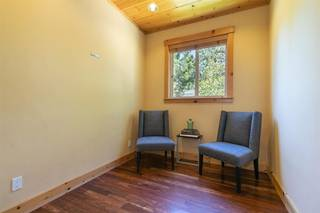 Listing Image 13 for 12041 Highland Avenue, Truckee, CA 96161-1718
