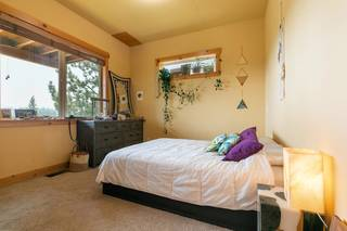 Listing Image 15 for 12041 Highland Avenue, Truckee, CA 96161-1718