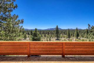 Listing Image 16 for 12041 Highland Avenue, Truckee, CA 96161-1718