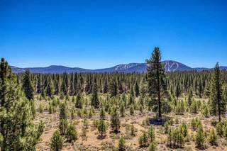 Listing Image 17 for 12041 Highland Avenue, Truckee, CA 96161-1718