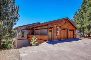 Listing Image 18 for 12041 Highland Avenue, Truckee, CA 96161-1718