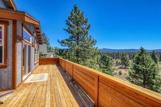 Listing Image 2 for 12041 Highland Avenue, Truckee, CA 96161-1718