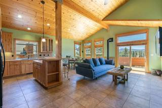 Listing Image 3 for 12041 Highland Avenue, Truckee, CA 96161-1718