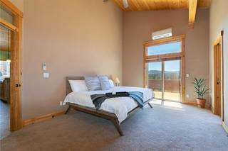Listing Image 4 for 12041 Highland Avenue, Truckee, CA 96161-1718