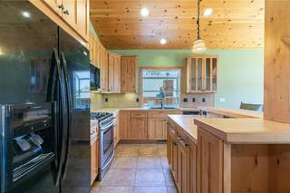 Listing Image 5 for 12041 Highland Avenue, Truckee, CA 96161-1718