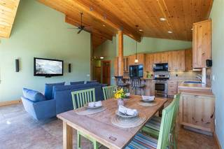 Listing Image 6 for 12041 Highland Avenue, Truckee, CA 96161-1718