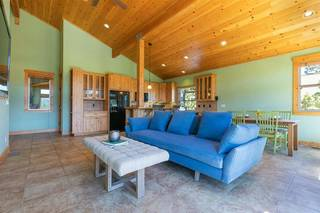 Listing Image 7 for 12041 Highland Avenue, Truckee, CA 96161-1718