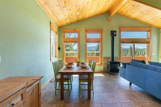 Listing Image 8 for 12041 Highland Avenue, Truckee, CA 96161-1718
