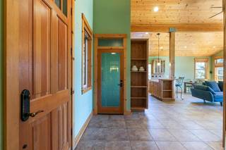 Listing Image 9 for 12041 Highland Avenue, Truckee, CA 96161-1718