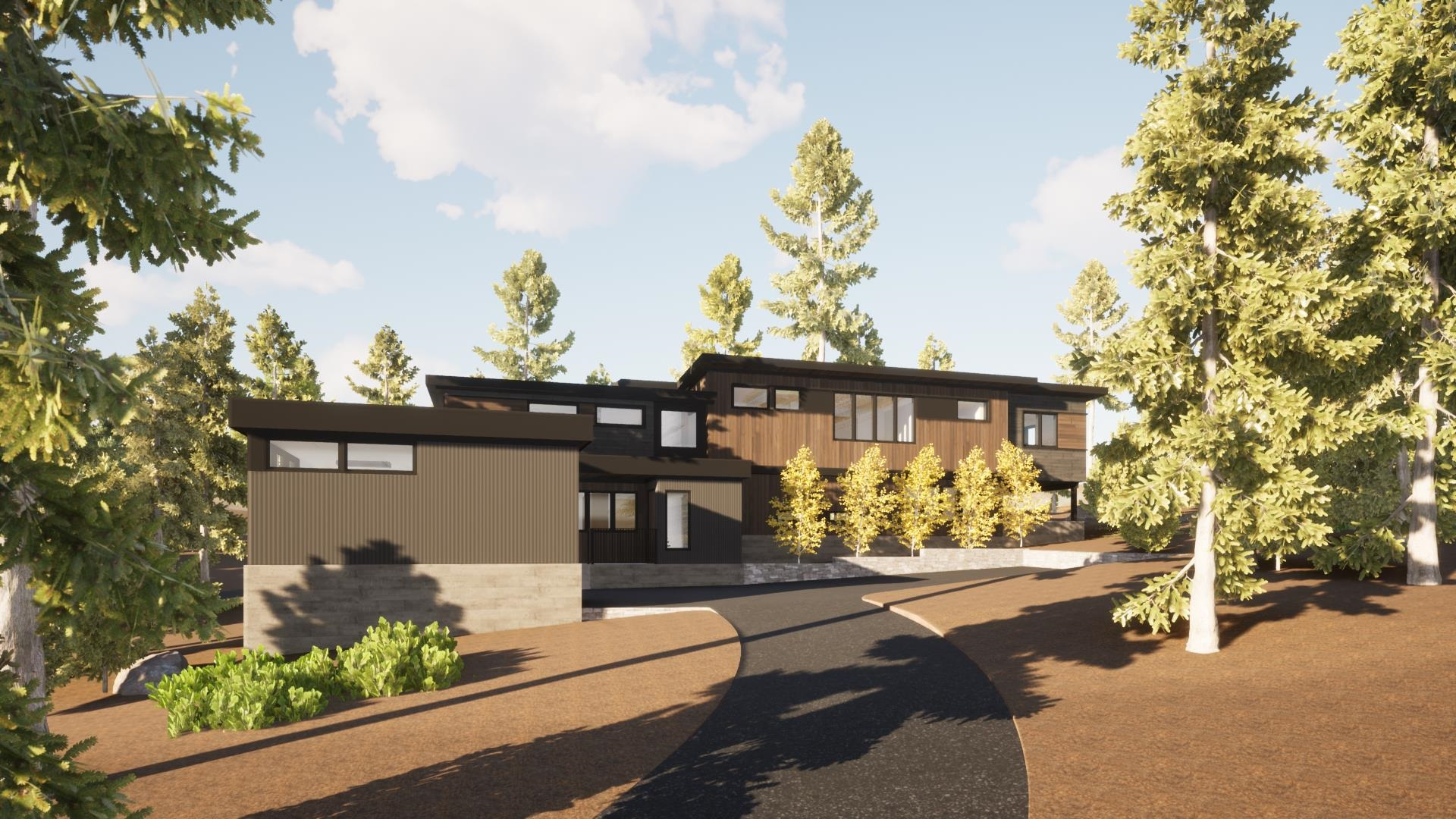Image for 9262 Brae Court, Truckee, CA 96161