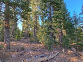 Listing Image 11 for 9262 Brae Court, Truckee, CA 96161