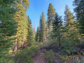 Listing Image 12 for 9262 Brae Court, Truckee, CA 96161