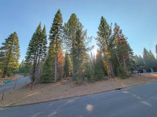 Listing Image 13 for 9262 Brae Court, Truckee, CA 96161